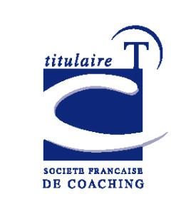 Société francaise de coaching